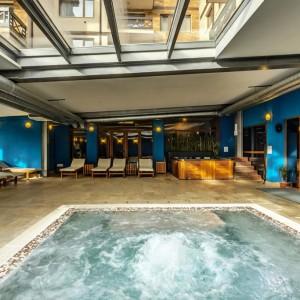 Regnum Apart Hotel 5*