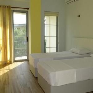 Hotel Nebo 3*