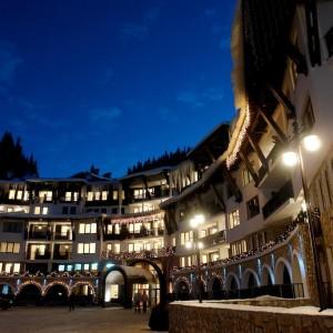 Grand Monastery 4*