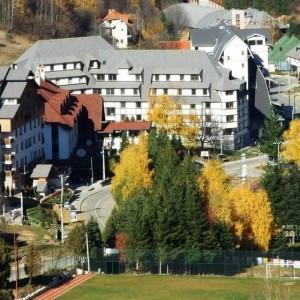 Brzece Hotel - Kopaonik