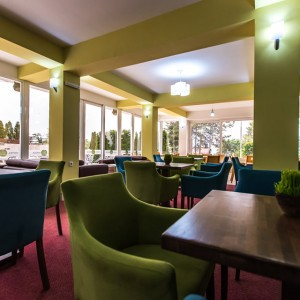 Hotel Maiva & Spa 4*