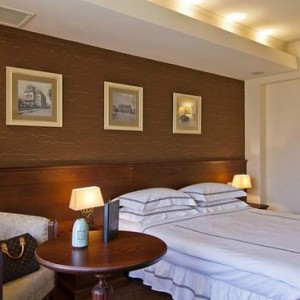Софија - Hotel Vega 4*