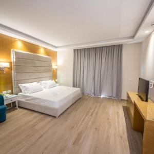 Hotel Sole Luna 4*