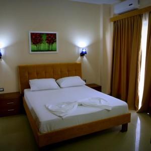 Hotel Blue Days 3*