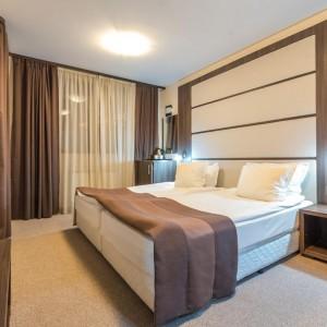 Hotel Zara 4*