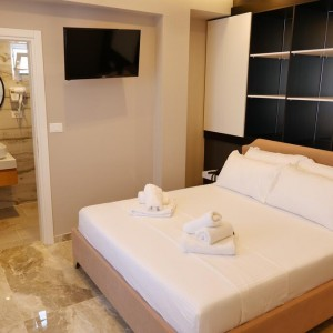 Hotel Blue Water 4*