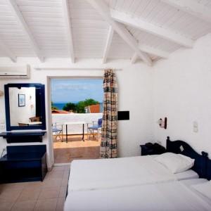 Potidea Golden Beach Hotel