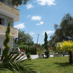 Vila Florika 3*