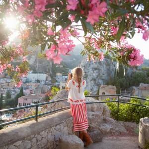 Сицилија