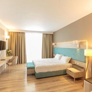 Hotel Regina Blu 5*