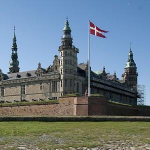 Скандинавија