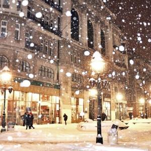 Белград Нова Година