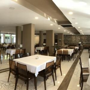 Hotel Aura 4*