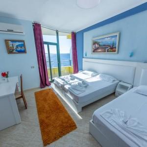 Hotel Bahamas 4*