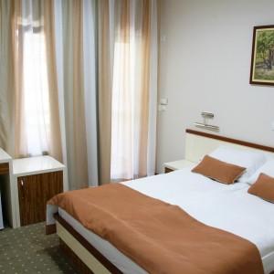Хотел Радан 3* Пролом Бања