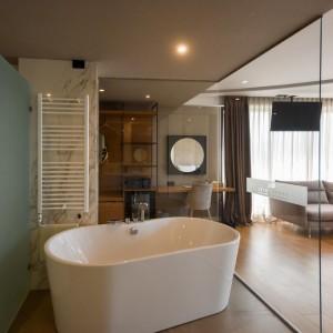 Hotel Yacht 4*