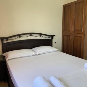 Onirana Apartments 3*