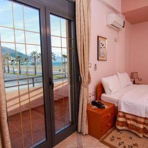 Hotel Primavera  3*