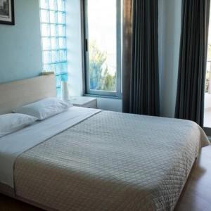 Hotel Titania 3*