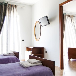 Hotel Dhima 3*