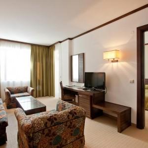 Hotel Astera 4*