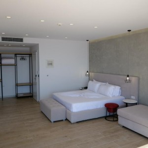 Hotel Art 4*