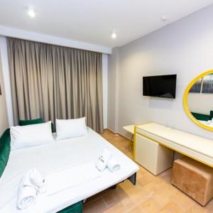 Hotel Delight 4*