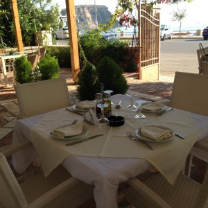 Hotel Rondos