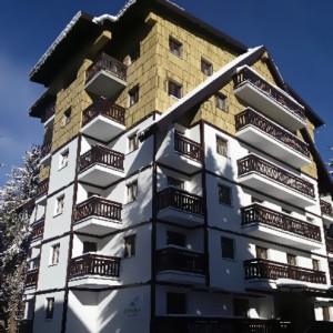 Vila Zvoncica