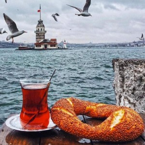 Истанбул - 4 ноќевања