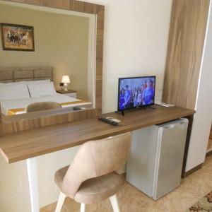 Hotel Oronato 3*