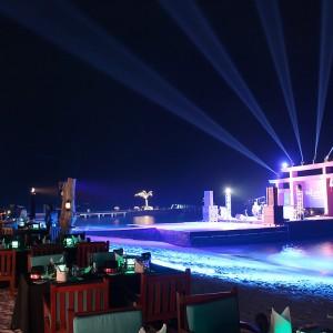 Малдиви Нова Година