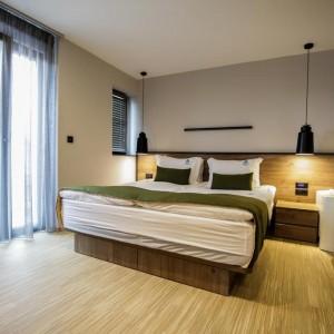 Hotel Su 4*