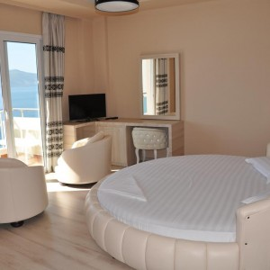 Hotel Coral 4*