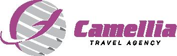 Camellia Travel